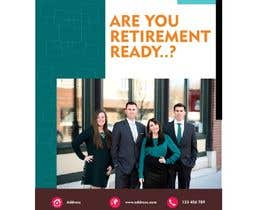 #69 for Financial Magazine by Add7Advertise