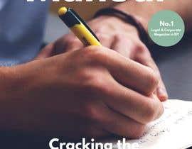 #72 for Financial Magazine by NURHAMIZA