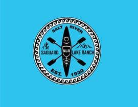 #92 cho Kayak Logo for Apparel bởi Marufahmed83