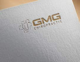 nº 219 pour I need a LOGO for a medical company par Babluislambd