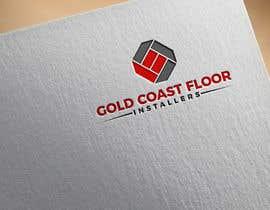 axdesign24 tarafından Logo design for timber flooring installation business için no 329
