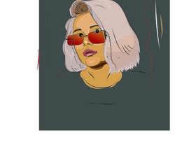 nº 33 pour Album Cover Art par Sandipan01
