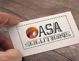 #68 для Need a Logo for my Accounting Firm от miasabuj2000