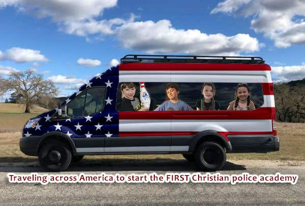 Contest Entry #13 for Vehicle Wrap