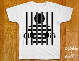 eshu349 tarafından Graphic for T-shirt için no 49