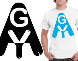 #36 for Gay Themed Designs af venug381