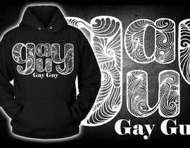 #64 for Gay Themed Designs af venug381