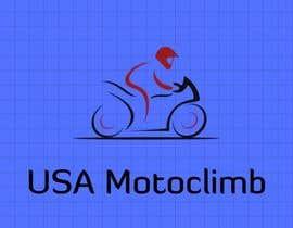 Adwit003 tarafından USA Motoclimb için no 3