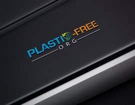 #201 для Logo contest for plastic-free.org от Masia31