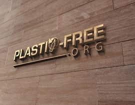 #202 для Logo contest for plastic-free.org от Masia31