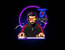 #85 untuk New logo for my YouTube Channel Tamilan J - Gaming oleh Dreamcatcher321