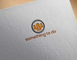 Nro 43 kilpailuun Create a logo and a set off icons/logos and a colour scheme käyttäjältä mhprantu204