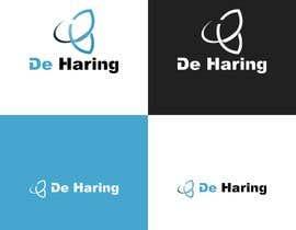 Nro 69 kilpailuun make a logo for Headshop, Smartshop, Seedshop, growshop (De Haring) käyttäjältä charisagse
