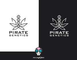 GeorgeOrf tarafından Create A Logo for Future Brand için no 49
