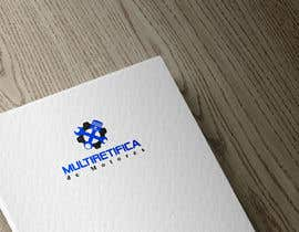 #39 para Criar Logotipo | Create logo por arazyak