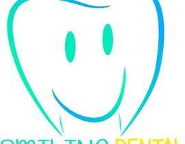 nº 5 pour Design a Logo for a dental practice par Adinatadamar
