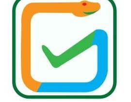Nro 43 kilpailuun App icon from existing concept käyttäjältä mshoaiba49