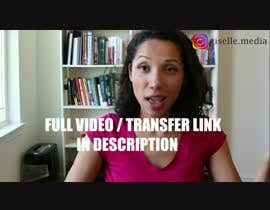 #2 cho YT Video Editing bởi neculadaniel