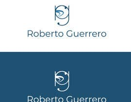#5 for Logo for a Plastic Surgeon af sorwarahmed99