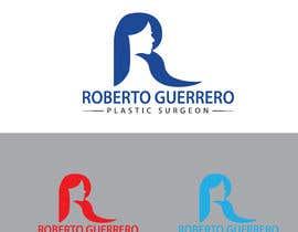 #21 for Logo for a Plastic Surgeon af golammostofa6462