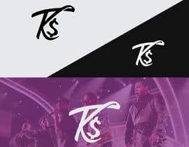 #157 para logo design por Raiyan47