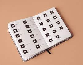 #13 for Design of 20 icons af tutkumtepe