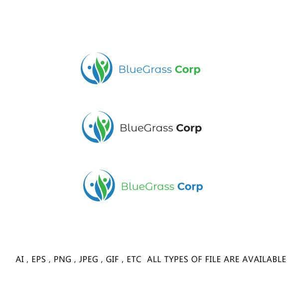 Konkurrenceindlæg #78 for Build me a Business Card and Company logo