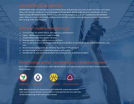 Nro 7 kilpailuun Re-design theme wordpress casino and gambling website. käyttäjältä dipan30