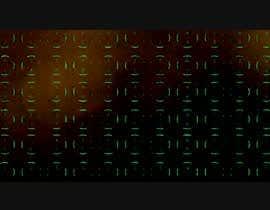 Nro 6 kilpailuun CREATE ANIMATED LYRIC MUSIC VIDEO PRIMUS ESQUE käyttäjältä Sakibog