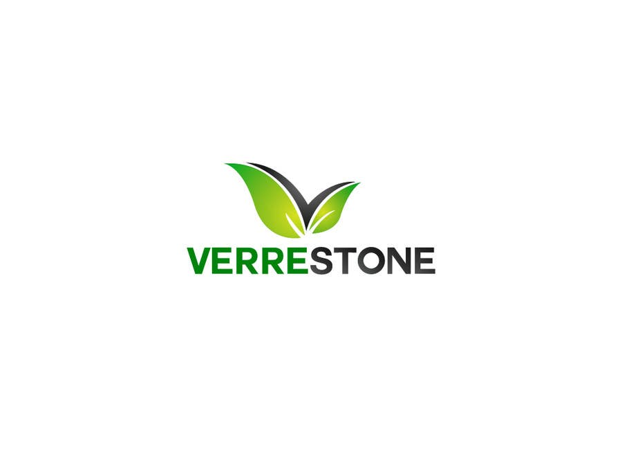 Contest Entry #98 for Logo Design for Verrestone