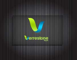 #219 for Logo Design for Verrestone by mamunbhuiyanmd