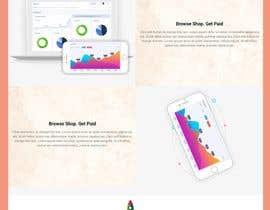 #20 untuk build me a website   realsimplemoneysavingtips.com oleh hosnearasharif