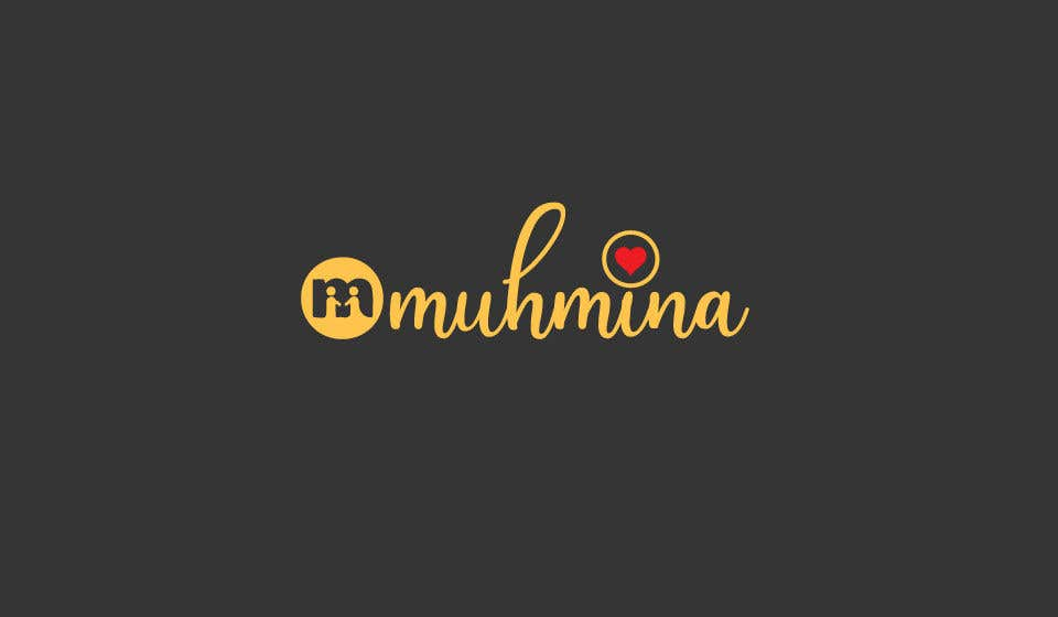 Penyertaan Peraduan #35 untuk create a logo for my website