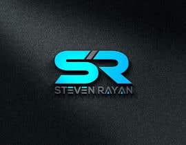 MKHasan79 tarafından Logo for a Singer Artist  SR için no 25