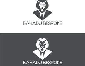 #22 for Design a Logo for a new Tailor by BarsaMukherjee