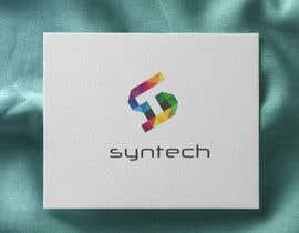 #639 for Logo for computer company af Sevket1