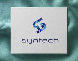#645 for Logo for computer company af Sevket1