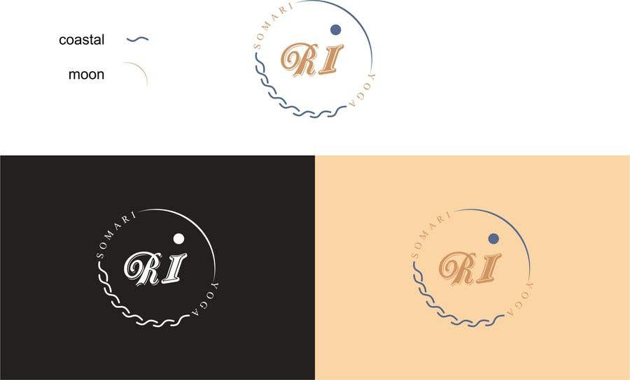 Bài tham dự cuộc thi #69 cho Brand Logo Design
