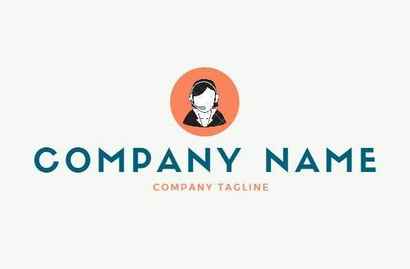 Konkurrenceindlæg #                                        5                                      for                                         logo for company