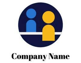 #11 for logo for company af nadhirahfadzli96