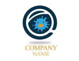 #6 for logo for company af Rakibhasan7461