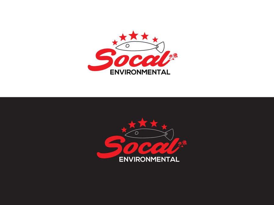 Kilpailutyö #52 kilpailussa logo design for ..............