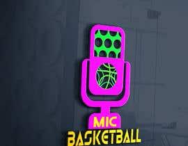 Nro 32 kilpailuun Logo Design - 08/06/2019 02:23 EDT käyttäjältä Freelancersany