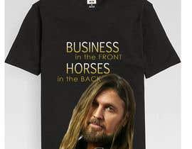 Nro 69 kilpailuun T shirt design käyttäjältä kasupedirisinghe