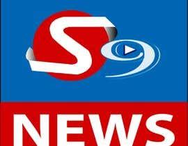 #44 for make new logo avatar for news channel af MunzalinAnwar