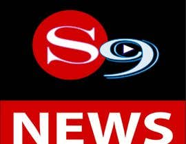 #45 for make new logo avatar for news channel by MunzalinAnwar