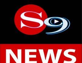 #45 for make new logo avatar for news channel af MunzalinAnwar