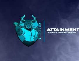 nº 39 pour Logo Design par InsanityXX