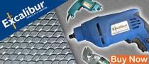 Bài tham dự #50 về Graphic Design cho cuộc thi Banner Ad Design for Excaliburtools.com.au