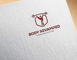 #125 for Body Revamped by CreativityforU